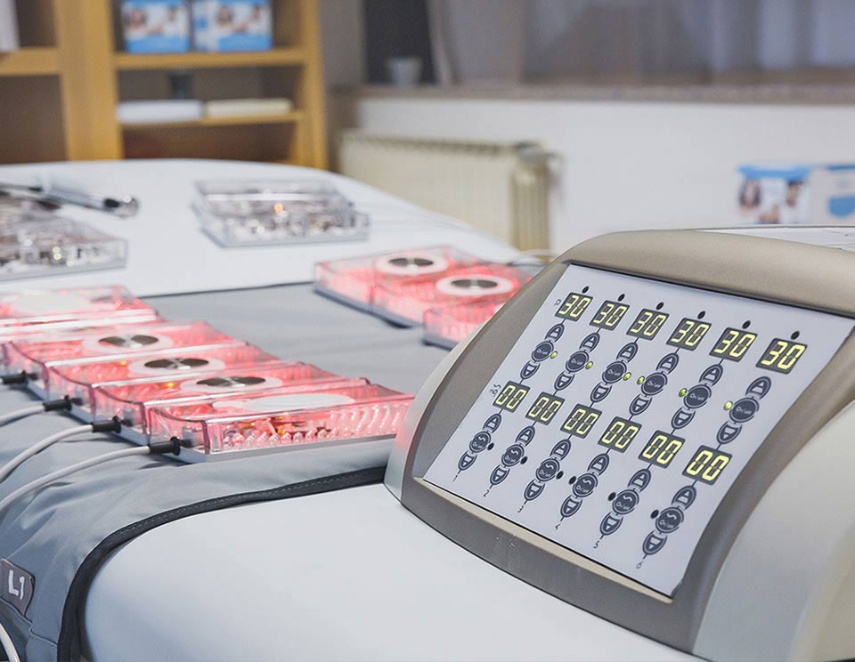 electra en medical-aesthetic-machinery 004