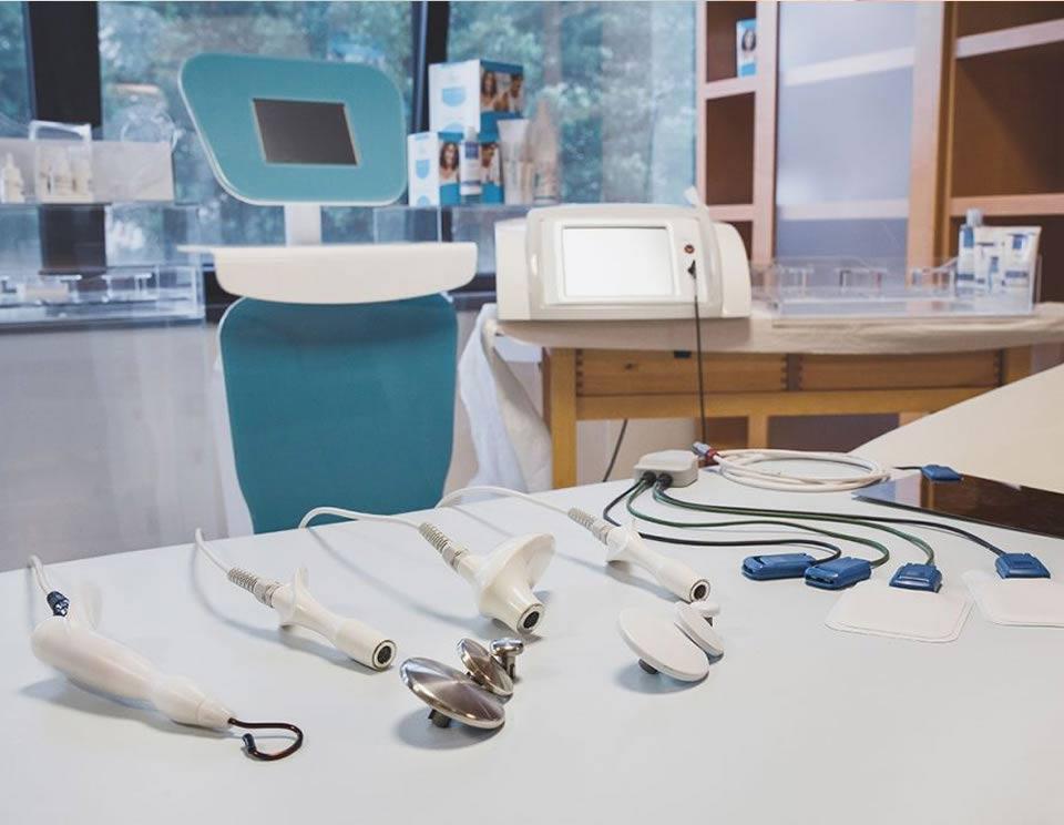 electra en medical-aesthetic-machinery 005